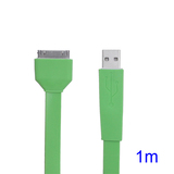iPhone USB cable