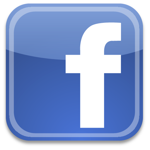 123inkcartridges facebook
