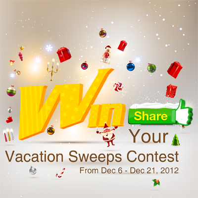 enter to win 123inkcartridges contest
