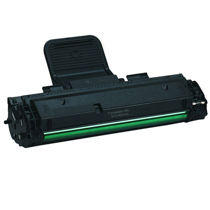 Samsung-SCX-4521D3-New-Compatible-Black-Toner-Cartridge