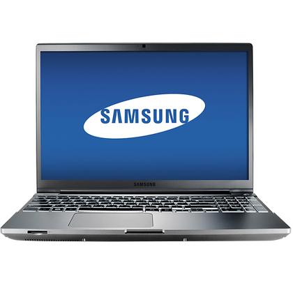 Samsung_NP700Z5C-S02UB