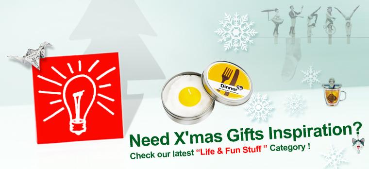 best christmas gift 2012