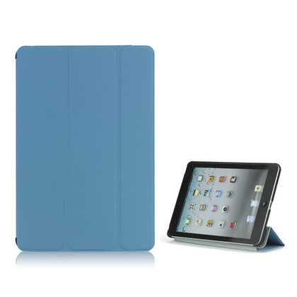 ipad mini smart cover 2013