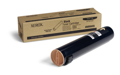 order xeror phraser 7600 toner cartridges