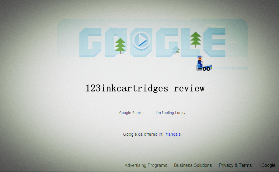 123inkcartridges review