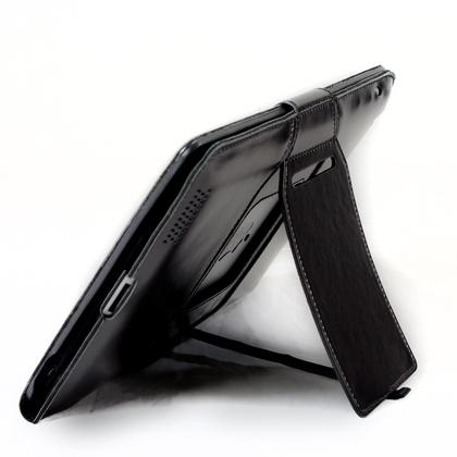 BRK keyboard iPad case