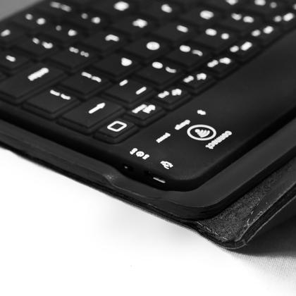 BRK keyboard case