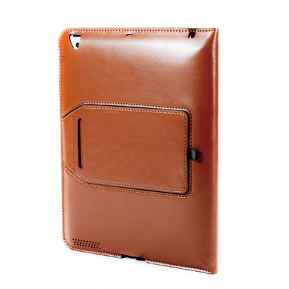 BRK iPad case
