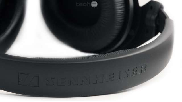 Sennheiser Wireless Headphones RS-126-II