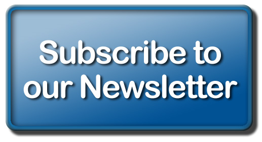 newsletter-subscribe 123inkcartridges