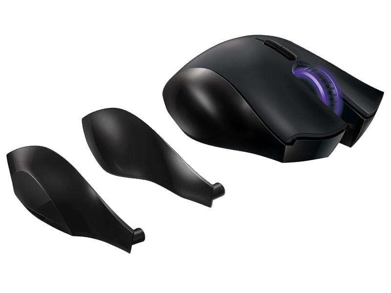razer-naga-epic-ergonomic