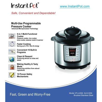 IP-LUX60_instant_pot