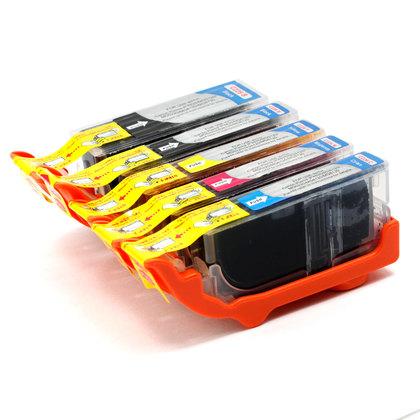 chip ink cartridges