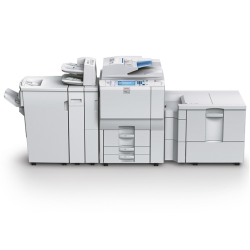 Shop Ricoh Aficio MP C7500 Toner for up to 50% Off price!