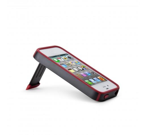 CandyShell iPhone case