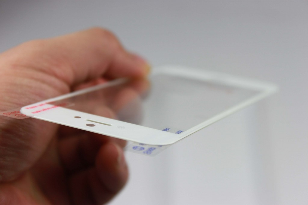 GGS GLASS Screen Protector