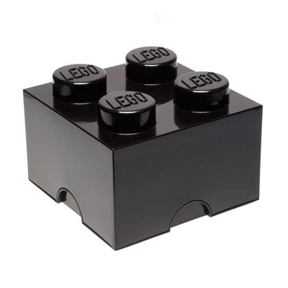 Lego Storage Brick accessories