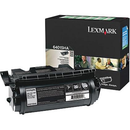 Lexmark 64015HA OEM