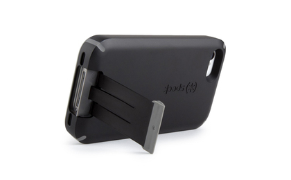 Speck CandyShell iPhone case