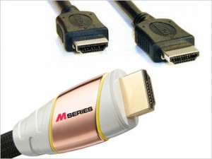How to Connect a Hdmi Cable to a TV