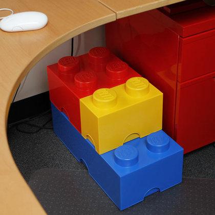 lego_storage_bricks_inuse