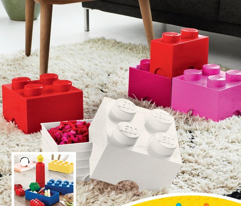 order lego online