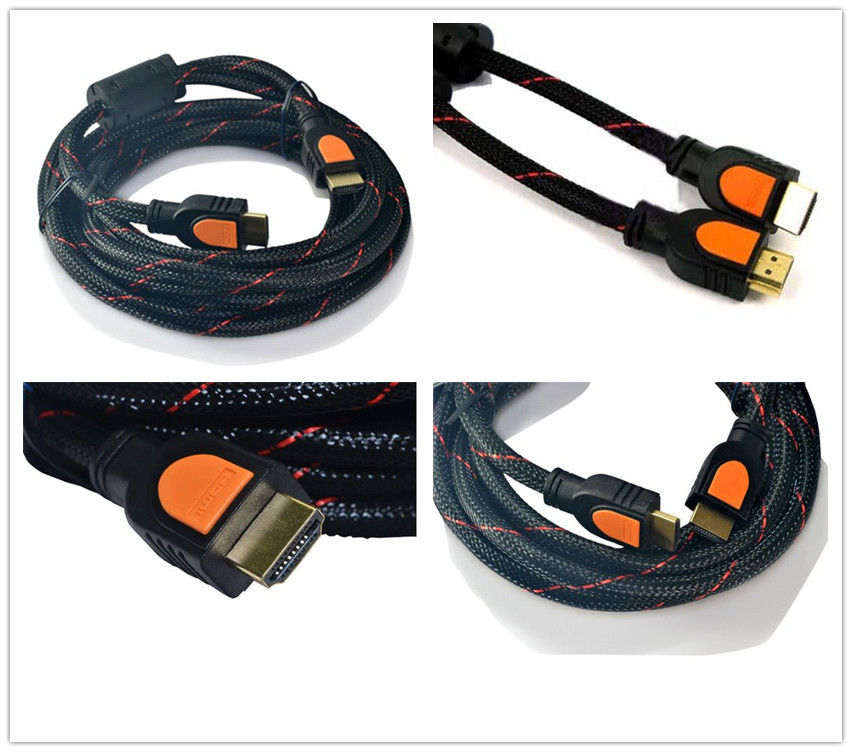 connecting ps3 to pc hdmi