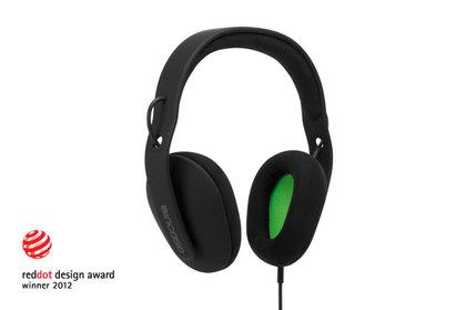 Incase® Sonic Headphones