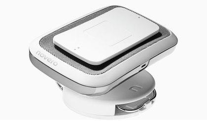 Novero TheTalkyOne Bluetooth Car kit