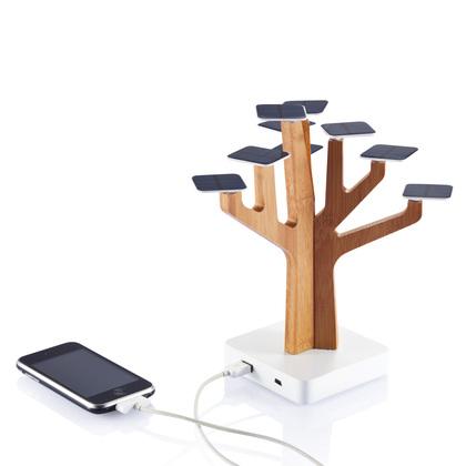 XDDESIGN® Solar Suntree wedding gift