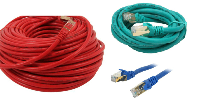 cat 7 networking cable 123inkcartridges