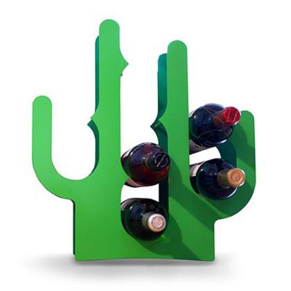 Wedding gift j-me®Cacuts Wine Rack