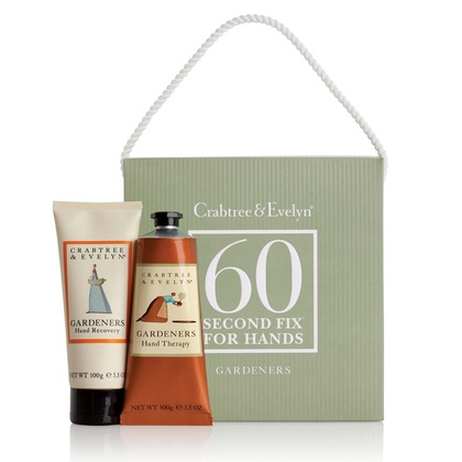 Crabtree & Evelyn Gardeners Fix Kit