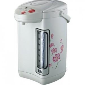 Estar 3.8L Electric Thermo Pot