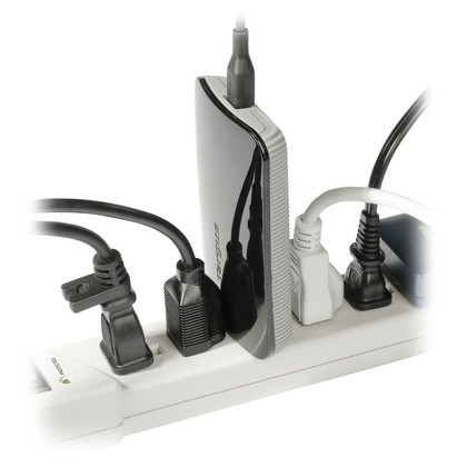 Targus90W UniversalAC Adapter