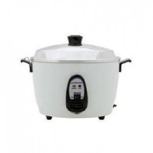 Tatung TAC-6GSF Rice Cooker