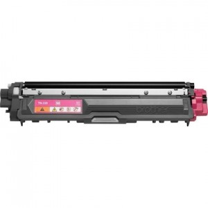 brother TN225m 123inkcartridges