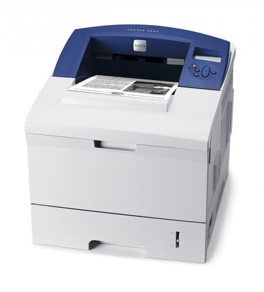 Xerox Phaser 3600N Monochrome Laser Printer