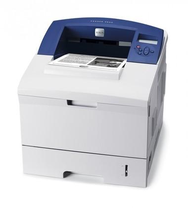 Xerox Phaser 3600N Monochrome Laser Printer