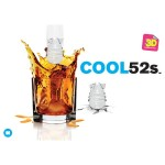 Mustard® Cool52s Icetray