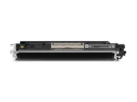 HP CE310 toner cartridges