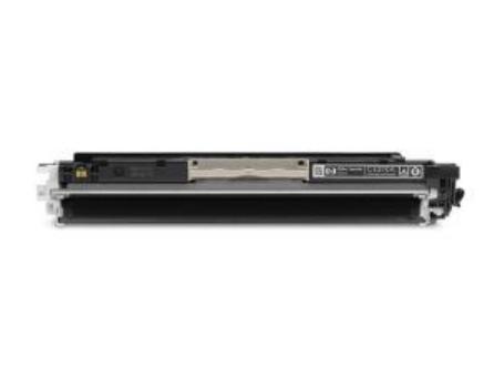 HP CE310 toner cartridges