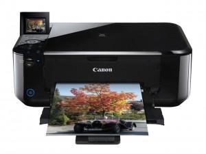 Canon-PIXMA-MG3120-Wireless-Photo-printer