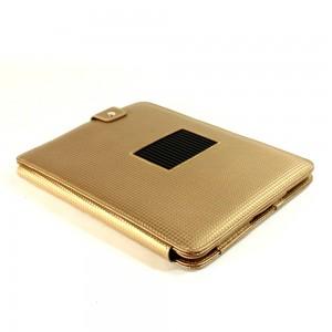 Eyes Taking New Flip Style Case for iPad 1