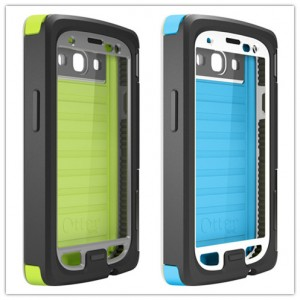 OtterBox armor series for Samsung Galaxy S3