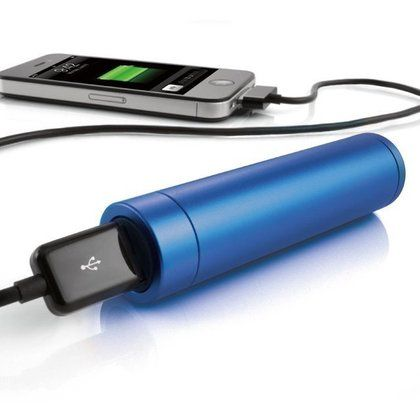 Powerocks® Universal Super Magicstick 2600mA