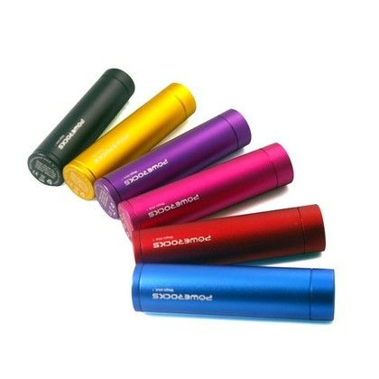Powerocks® Universal Super Magicstick 2800mA