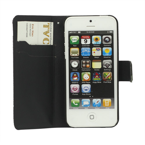 buy iphone5 wallet case canada