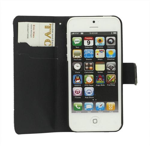 buy iphone5 wallet case canada