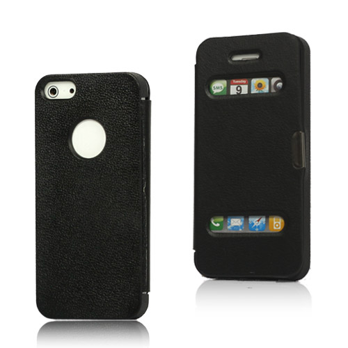 iphone 5 for cheap the no 1 cheap iphone 5 cases in canada 123ink ca 5773